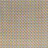 Copper Wire Cloth Specification