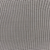 Plain & Twill Stainless Steel Wire Mesh
