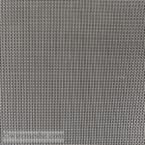 SS 304 30 Mesh Wire Dia. 0.30mm Stainless Steel Wire Mesh