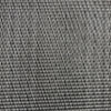 Stainless Steel Wire Mesh Raw Material