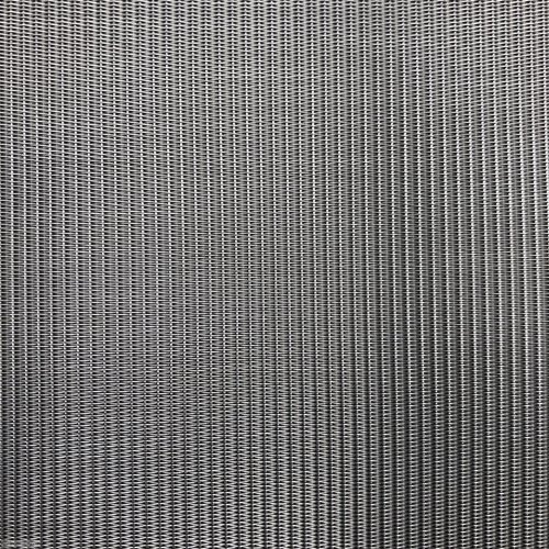 SS 304 14x88 Mesh Wire Dia.0.5x0.3 mm Dutch Weave Wire Mesh